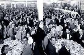 Historical CBMC Photo
